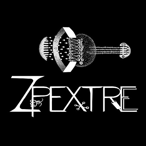 @zpextre Profile Image | Linktree