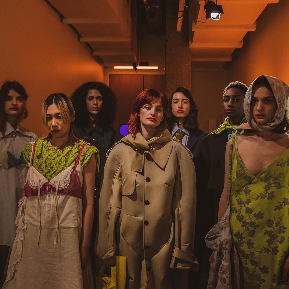 @ifmparis First MA Graduate Show - Paris Fashion Week Link Thumbnail   Linktree