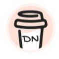 Dave Nichclls Music Buy Me A Coffee
