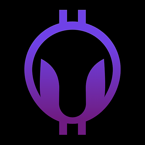 Kreechures 👽 (kreechures) Profile Image | Linktree