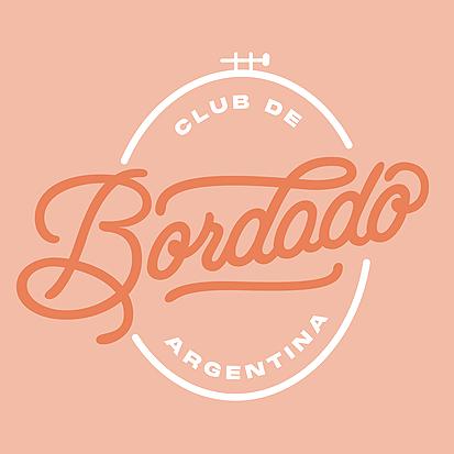 @clubdebordadoarg Profile Image | Linktree