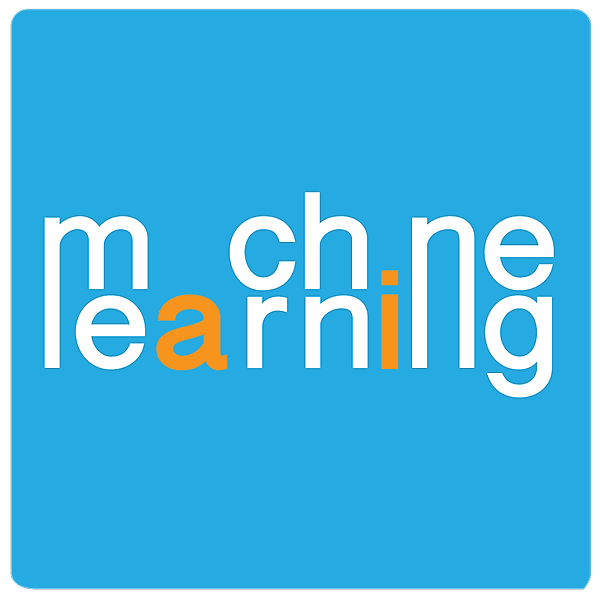 @mlearning Profile Image | Linktree
