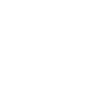 Keep Dancing - OUT NOW! Amazon Music Link Thumbnail   Linktree