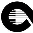 @toshiharukotaki 小瀧俊治 Official Website Link Thumbnail | Linktree