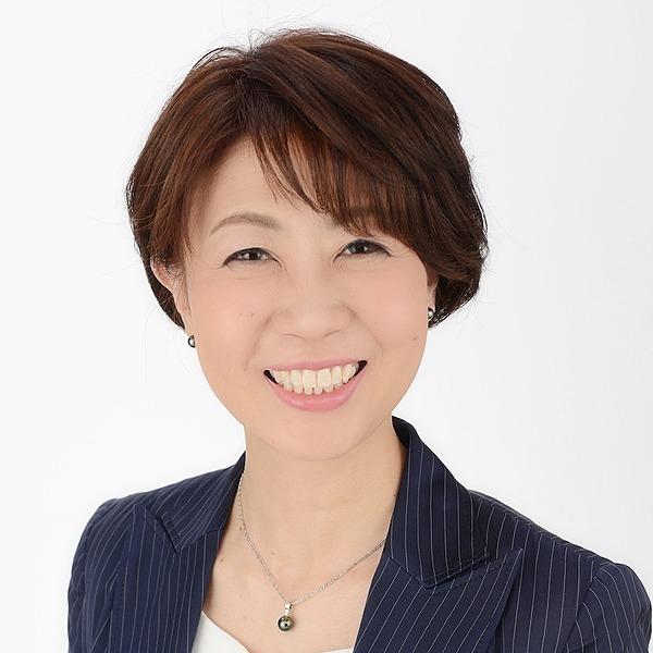 @budounokikekkon Profile Image | Linktree