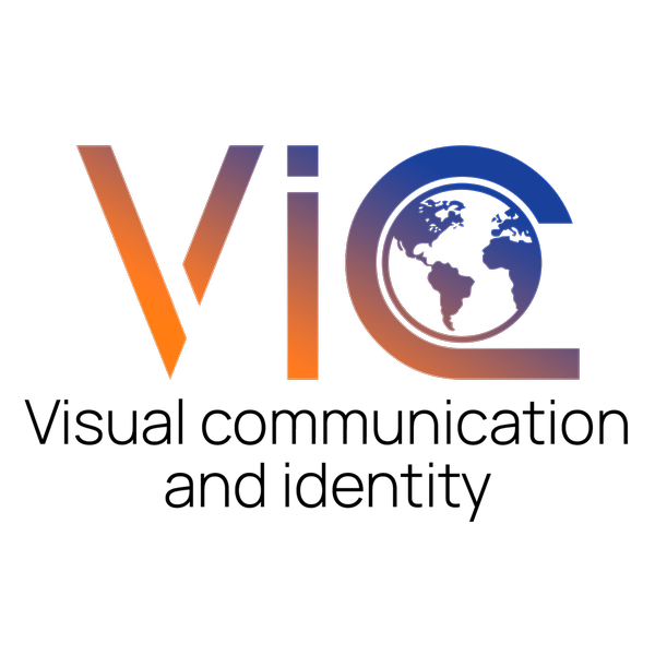 @iicbulgaria VIC Project Webpage Link Thumbnail   Linktree