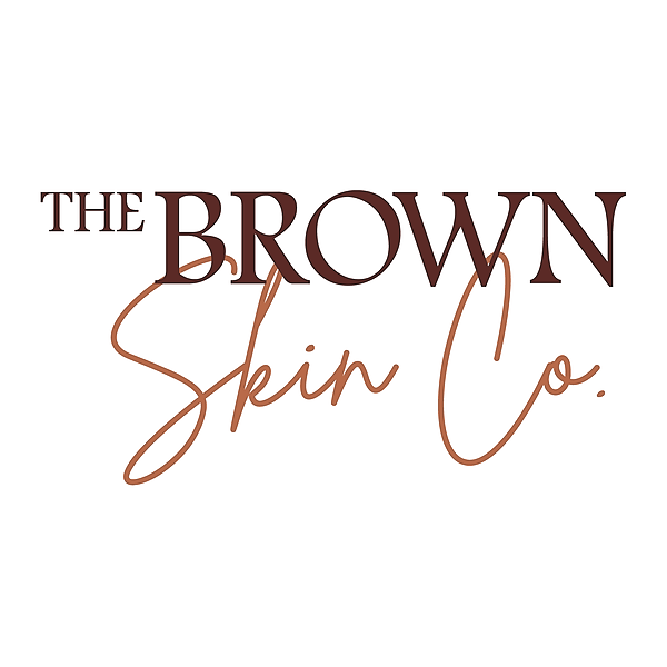THEBROWNSKINCO