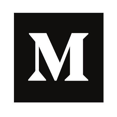 Article : Medium Magazine : Good Love album