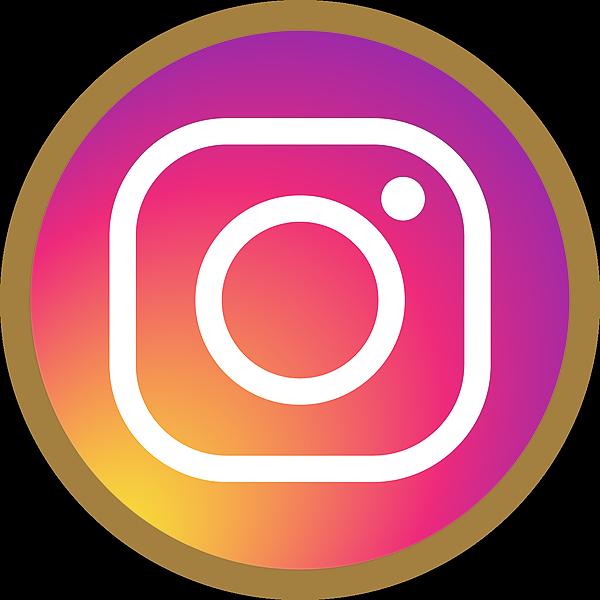 @AramendiBerria Instagram Link Thumbnail | Linktree