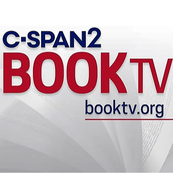 :ACTIVISM: Watch CSPAN2 BookTV featuring April R. Silver, Mayor Ras J. Baraka, and Dr. Joshua Myers (Discussing the Historic Howard University Student Protest of 1989)