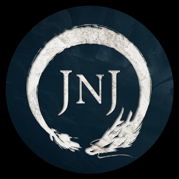 We love, teach, & play D&D. (jnjtabletop) Profile Image   Linktree