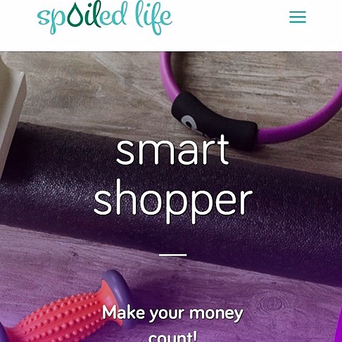 Smart Shopper - make your money count