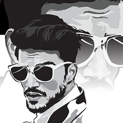 @diniranga Profile Image | Linktree
