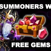 Summoners War Free Crystals (summoners.war.crystals.free) Profile Image | Linktree