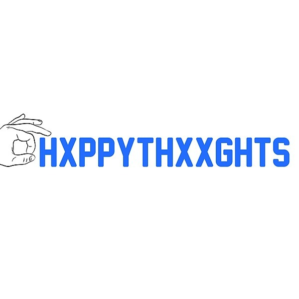 @Zarbo Hxppy Thxxghts - Review  Get Up and Dance (Electro Remix) Link Thumbnail | Linktree