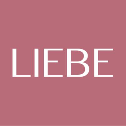 LIEBE Lingerie (liebelingerie) Profile Image | Linktree