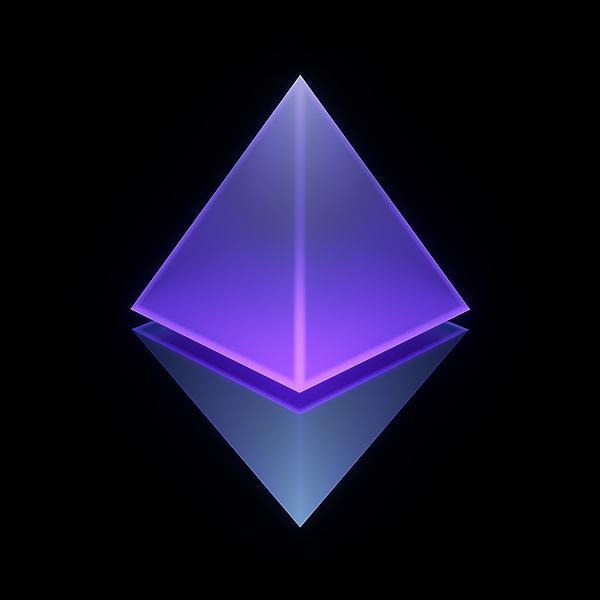 EthereumStones