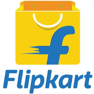 BEST BUY SHOP (BY WITFEED ™) FLIPKART Link Thumbnail   Linktree