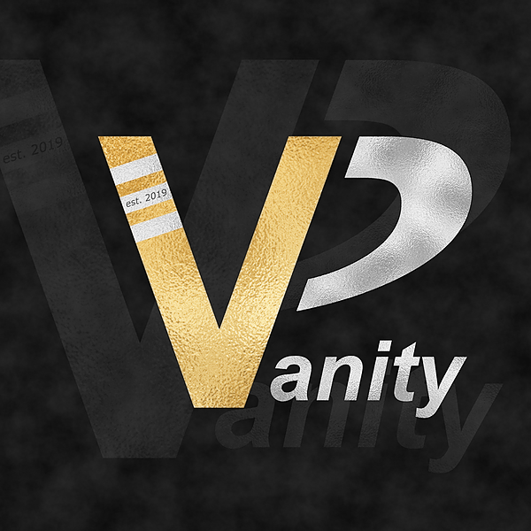 @vanitypropartner Profile Image | Linktree