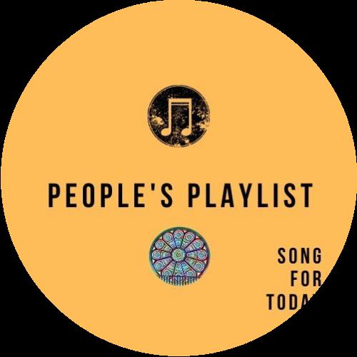 @hebronaberdeen People's Playlist Link Thumbnail | Linktree