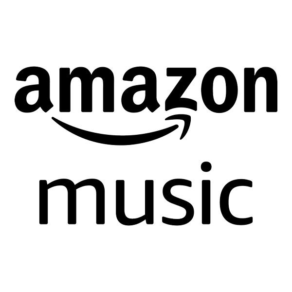 Anna Utopia Giordano Fogli d'ombra su Amazon Music Link Thumbnail | Linktree