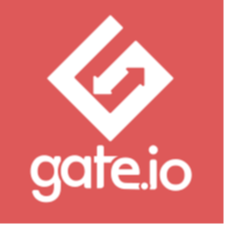 Gate.io Is Now Avail To US Citizens. Sign Up