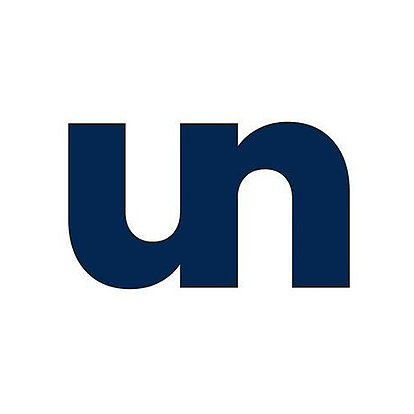 @unFederalReserve (unfederalreserve) Profile Image | Linktree