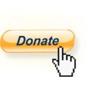 @caribbeangeorgia Donate via paypal Link Thumbnail | Linktree