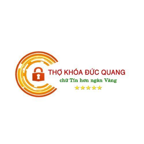 @thokhoaducquang Profile Image | Linktree