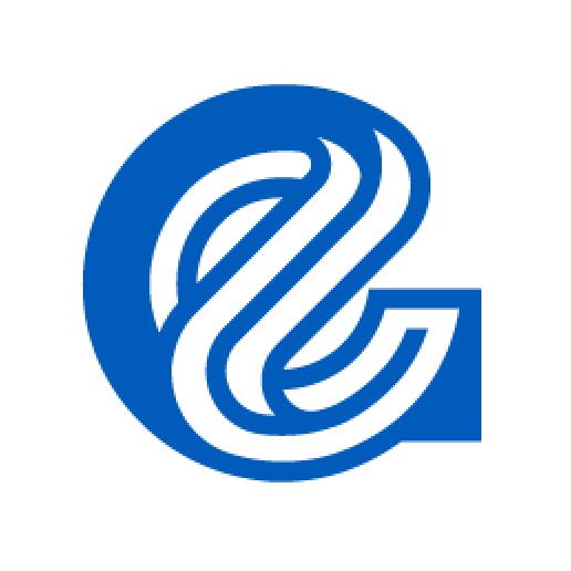 @everestgoldsg Profile Image | Linktree