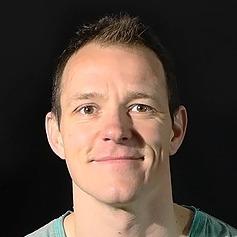 Kai Sikorski (5Dcoaching) Profile Image | Linktree