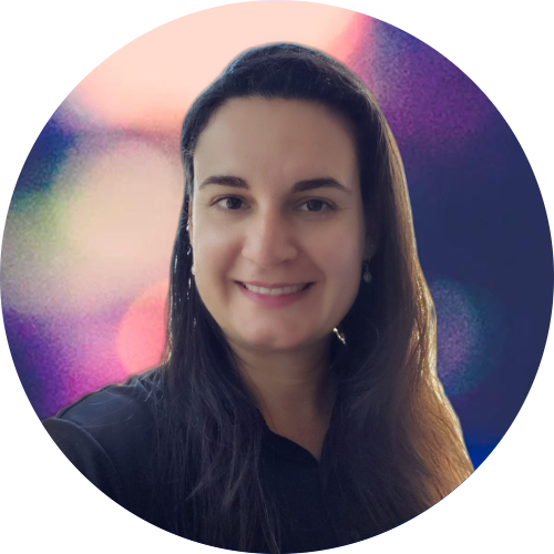 @believe.brazil Profile Image | Linktree