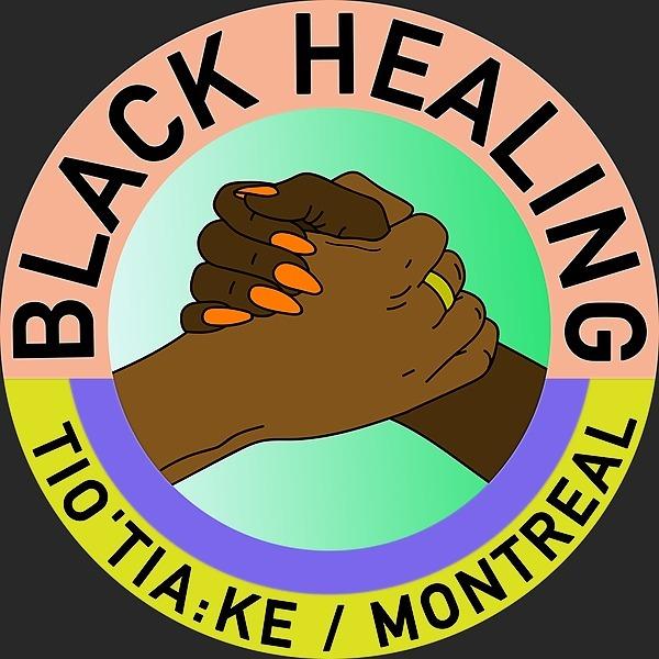 @black.healing.fund Profile Image | Linktree