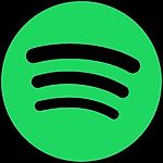 Imagineer Podcast Listen on Spotify Link Thumbnail   Linktree