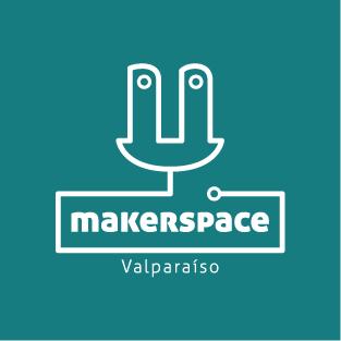 @MakerspacePUCV Profile Image | Linktree
