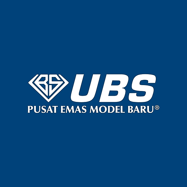 @ubs.gold Profile Image | Linktree