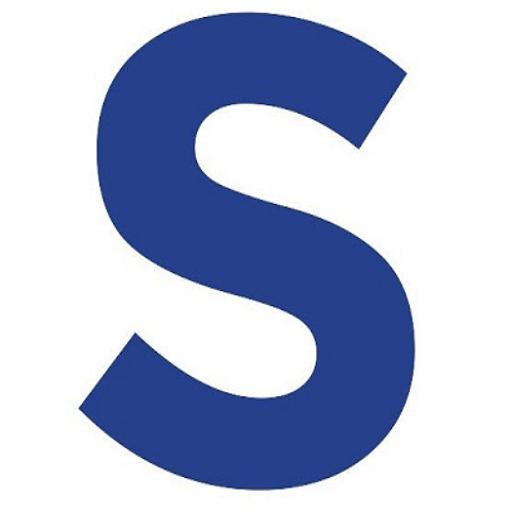 Sodsguide (sodsguide) Profile Image | Linktree