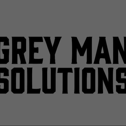 Affiliate codes Greyman Solutions  MADDY15 Link Thumbnail | Linktree