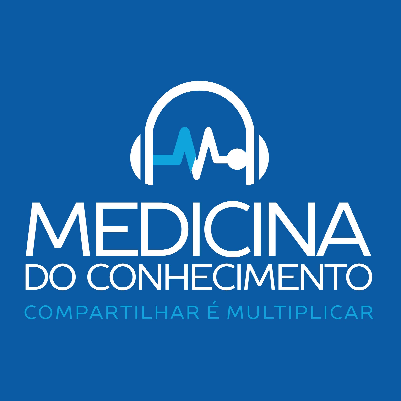 @medicinadoconhecimento Profile Image | Linktree