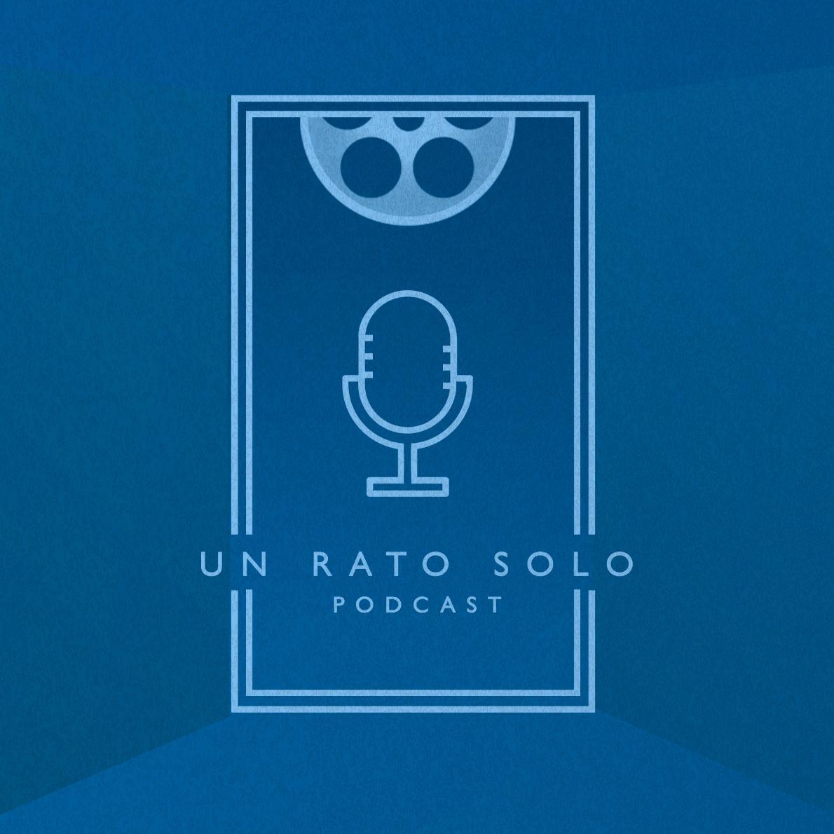 @unratosolo Profile Image | Linktree