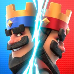 Clash Royale Generator 2021 (clash_royal_generator) Profile Image   Linktree