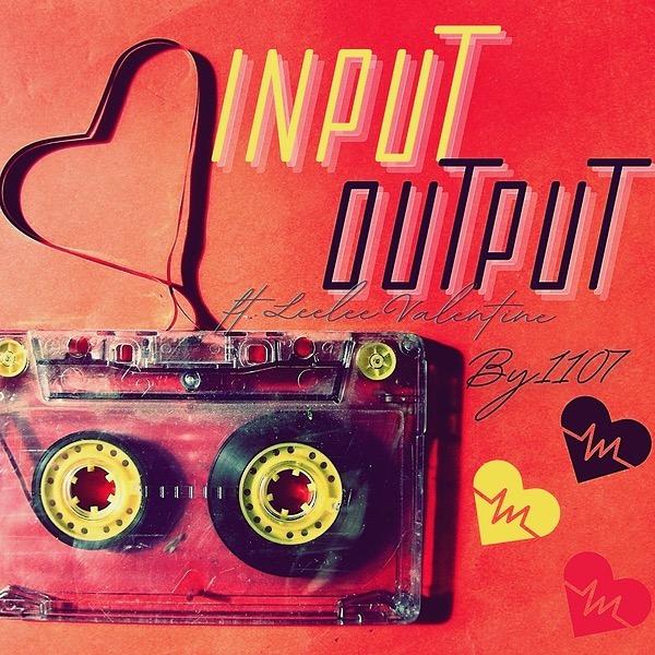 1107 Input Output  Link Thumbnail   Linktree