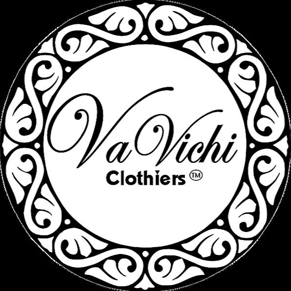@VaVichiroyalty Profile Image   Linktree