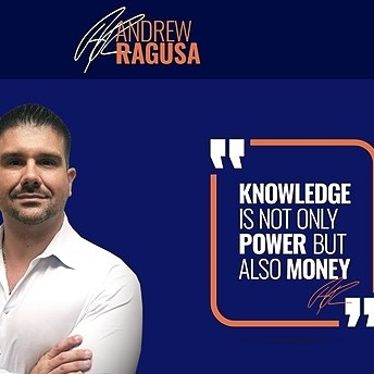 Realty Success Coaching