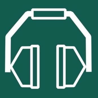 Pirkkalan Nuorisopalvelut (pirkkalanuorisopalvelut) Profile Image | Linktree
