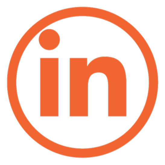 @ConcretePumpSupply LinkedIn Job Postings Link Thumbnail | Linktree