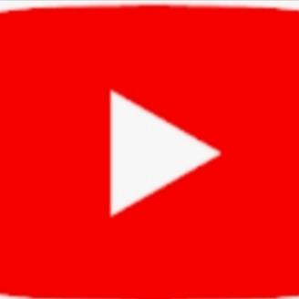 @sifuboggie YouTube Link Thumbnail   Linktree