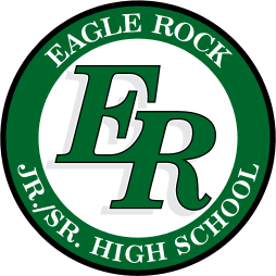 @ERHScollegecenter Profile Image   Linktree