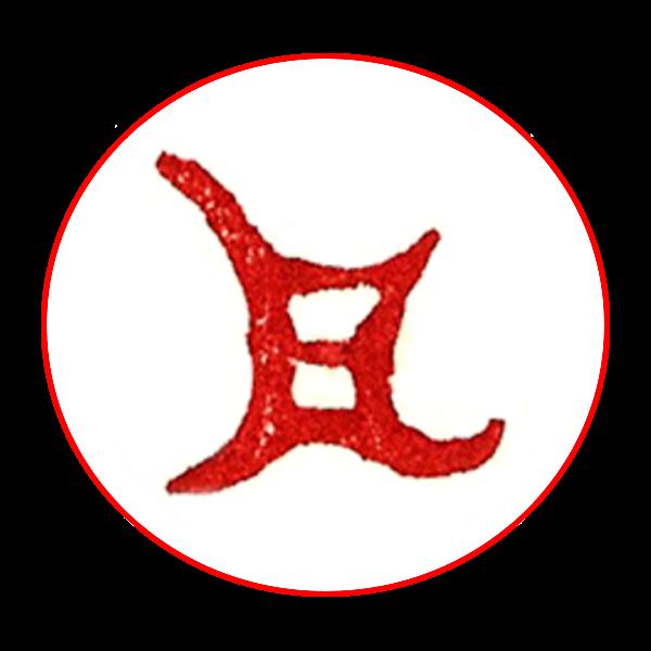 @Sparhawk Profile Image   Linktree
