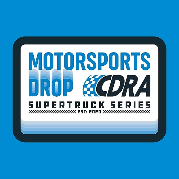 CORT Racing Dot Com Motorsports Drop CDRA SuperTruck Series Google Calendar Link Thumbnail   Linktree